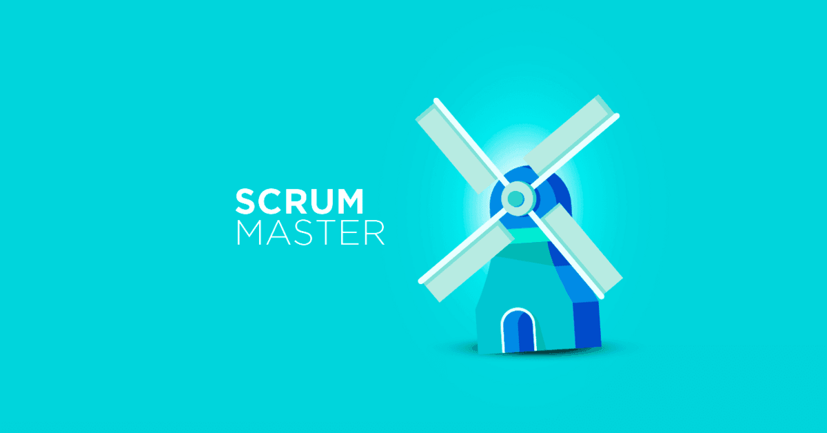 Dlaczego mam płacić za Scrum Mastera